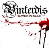 VINTERDIS - PROMISES IN BLOOD