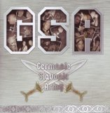 GSA - GERMANIC SLAVONIC ARMY -