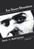 "BUCH ""IAN STUART DONALDSON - ROCK N ROLL PATRIOT"""