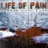 LIFE OF PAIN - SÜNDER OHNE EHRE ( OIDOXIE SOLO )