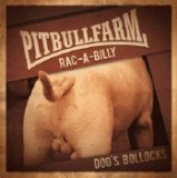 PITBULLFARM - DOGS BOLLOCKS