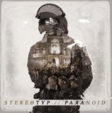 STEREOTYP / PARANOID