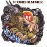 STONEHAMMER - SONS OF OUR RACE -