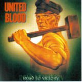 UNITED BLOOD - ROAD TO VICTORY -